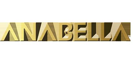 Anabella Cantante